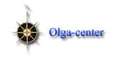 olga-center - мой сайт. О жизни, истории и развитии
